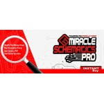 Miracle Schematics Pro for Login User
